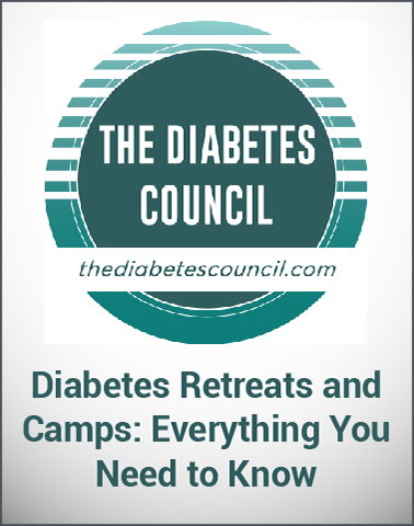 Diabetes Retreats and Camps: Everything You Need to Know